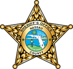 nassau county sheriff office logo