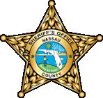 nassau county sheriff office logo
