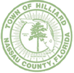 city-of-hilliard-logo